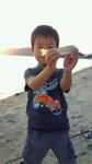 image/2009-10-04T20:00:322