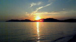 image/2009-10-04T20:00:324