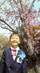 image/2010-03-27T22:54:212