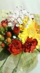 image/2010-05-09T21:23:141
