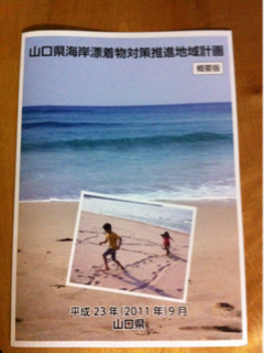 image-20120704224015.png
